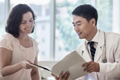 медицинская лицензия получить