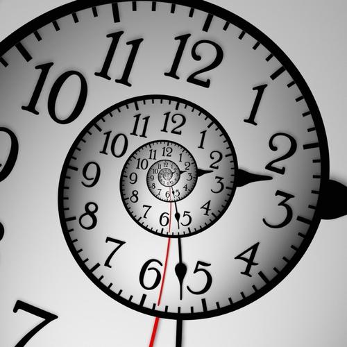срок давности по гражданским делам
