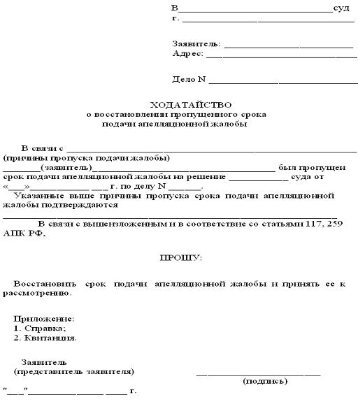 Щелково арбитражный суд