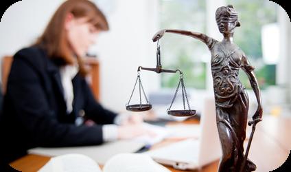 срок исполнительного производства судебных приставов