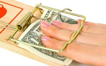 Кредитный кооператив взять кредит онлайн