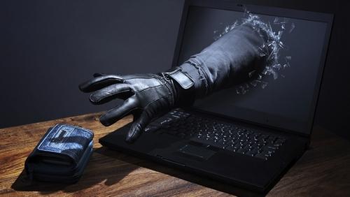 Статья за мошенничество (УК РФ)