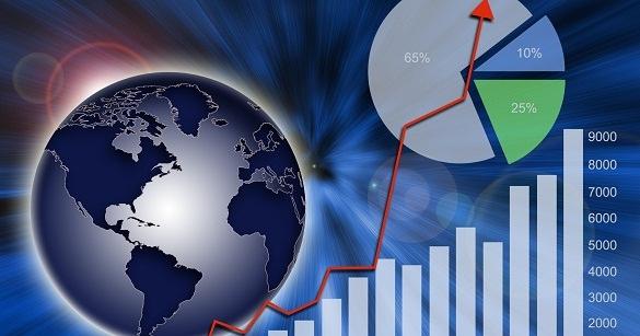 Факторы роста экономики