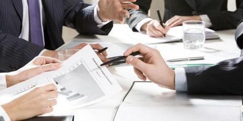 методы реструктуризации задолженности