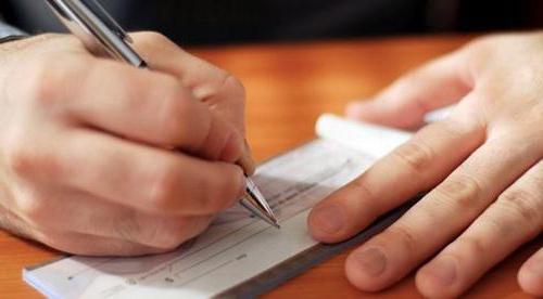 соглашение об уплате алиментов на несовершеннолетнего