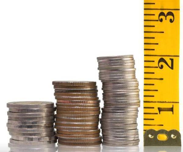 Структура и состав фонда оплаты труда