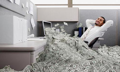 внедрение бестарифной системы оплаты труда