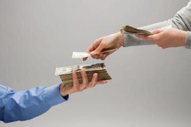 сущность бестарифной системы оплаты труда