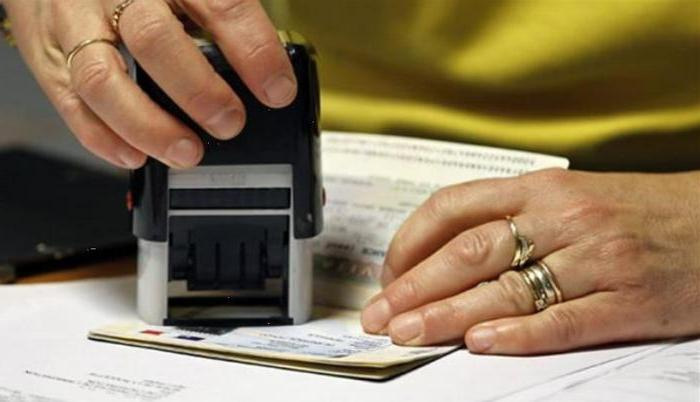 Фальсификация документов: статья УК РФ