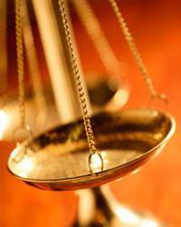 сроки давности по административным правонарушениям пдд
