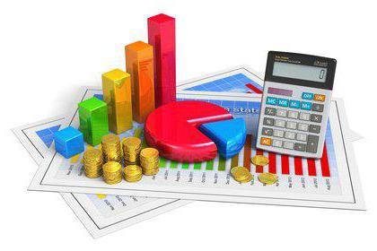 инструкция по применению бухгалтерских счетов