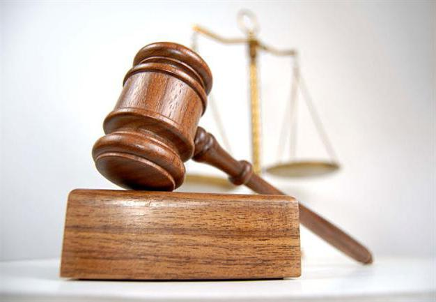 Как подать возражение на судебный приказ мирового судьи