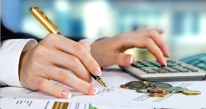 Закон про банки і банківську діяльність