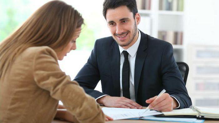 Счет 58 в бухгалтерском учете: Финансовые вложения
