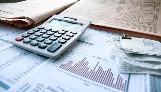 Изображение - Расчеты по краткосрочным займам и кредитам 20874