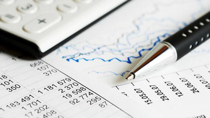 Изображение - Расчеты по краткосрочным займам и кредитам 20876