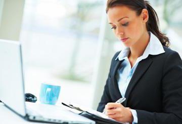 Изображение - Расчеты по краткосрочным займам и кредитам 20878