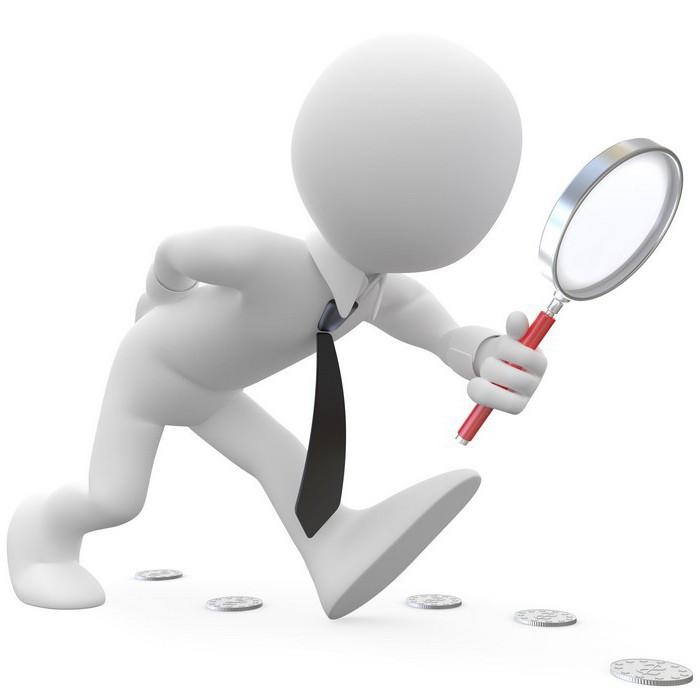 Орган дознания и дознаватель, их задачи и полномочия