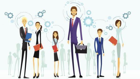 Материальная ответственность работников и работодателя