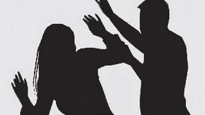 Совокупность преступлений: понятие, статья