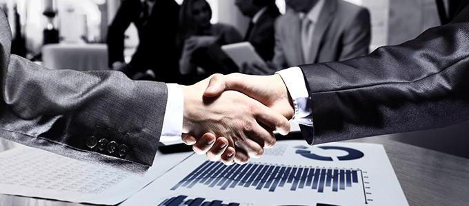 Сделки: понятие, формы, виды, условия действительности сделки в гражданском праве