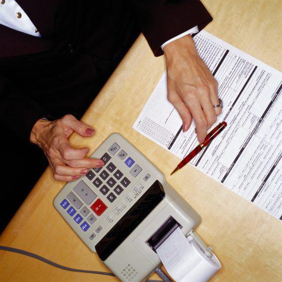 Форма 6-НДФЛ: новая отчетность для всех работодателей, пример заполнения