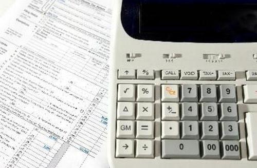какой срок давности налога