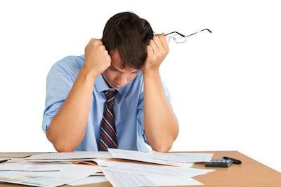 Срок давности по налогам физических лиц: разъяснения налогоплательщикам