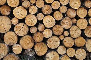 Материальные ресурсы: виды, эффективность использования