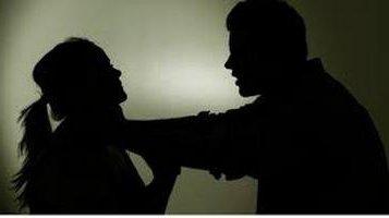Преступления с двумя формами вины: квалификация, признаки, ответственность
