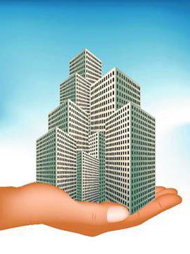 Жилищно-строительные кооперативы (ЖСК): определение, устав, договор