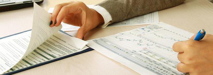 Сертификат происхождения товара общей формы (образец)