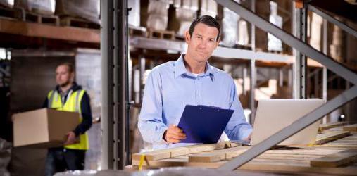 Инвентаризация отходов производства: особенности проведения, инструкция и образец. Акт инвентаризации отходов производства