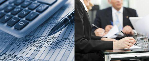 Налоговые агенты: определение, их права и обязанности
