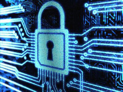 Закон о забвении: защита данных личного характера