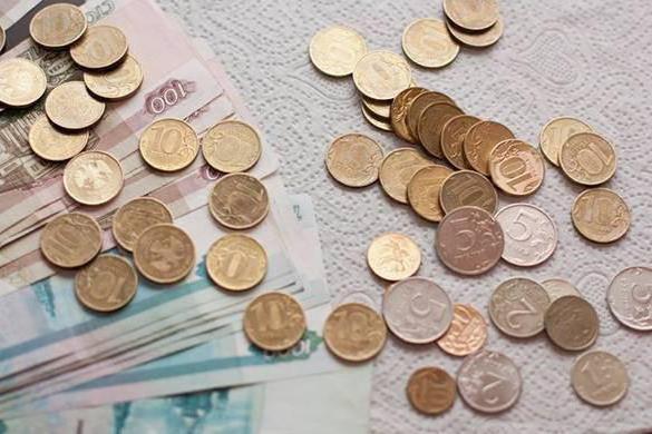 Монетизация льгот в России: основные положения, результаты проведения