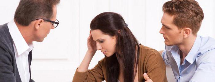Ходатайство о помещении в психиатрический стационар