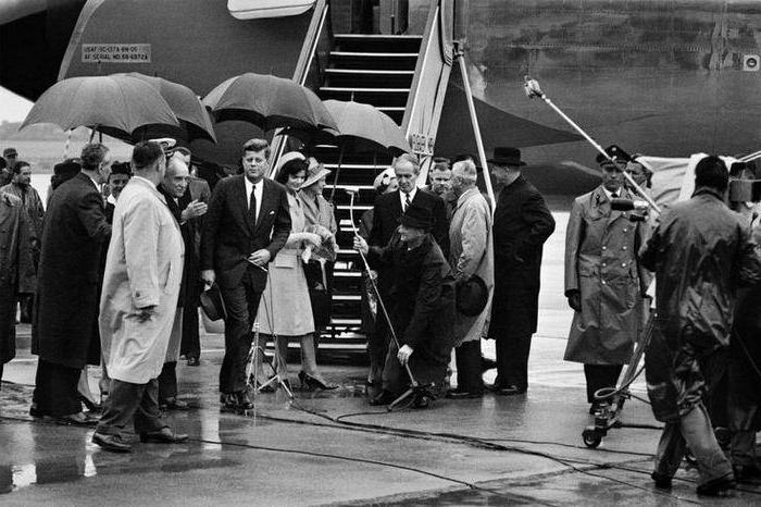 Венская конвенция о дипломатических сношениях 1961 г