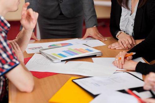 Ведомственный контроль - это контроль вышестоящего органа по отношению к подведомственным организациям