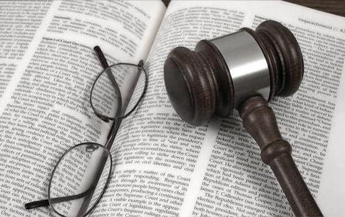 административное приостановление деятельности вид административного наказания