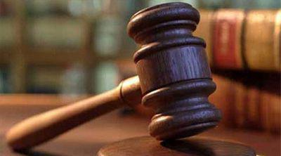 Залог в гражданском праве: понятие и виды