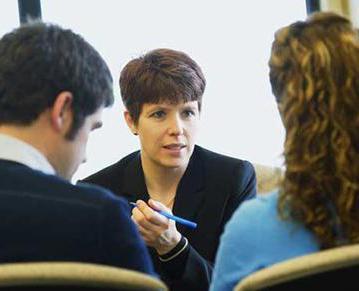 Третье лицо в арбитражном процессе: понятие и правила участия