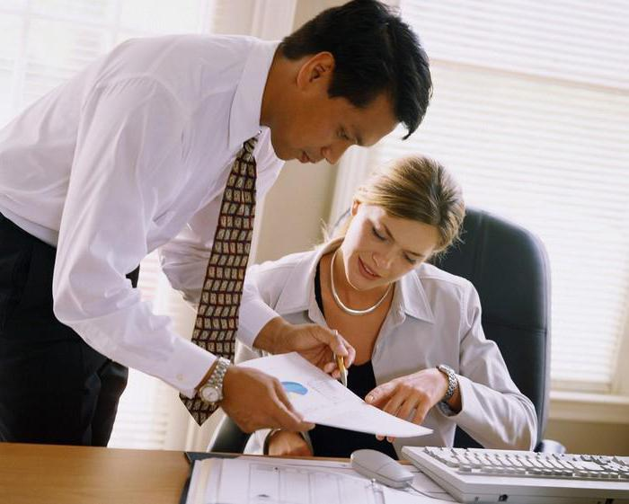 Счет 44 в бухгалтерском учете: проводки, закрытие