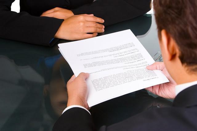Юридическая деятельность: понятие, виды, цели и задачи. Сфера деятельности юристов