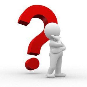 Сокращенная форма дознания - что это? Особенности дознания в сокращенной форме