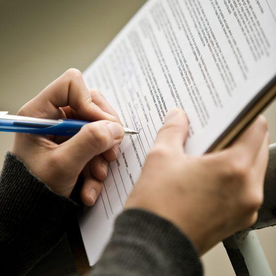 Соглашение об отступном по договору займа путем передачи имущества