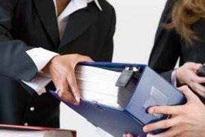 Восстановление утраченного судебного производства: порядок и подача заявления