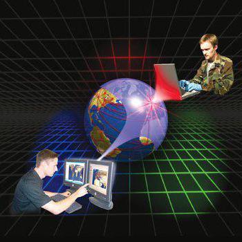 Оперативная обстановка: понятие и характеристика