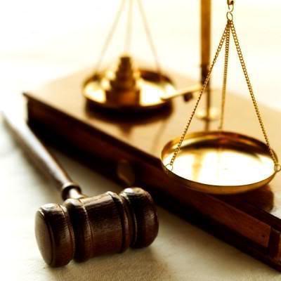 Статья 1109 ГК РФ Неосновательное обогащение, не подлежащее возврату: комментарии и описание