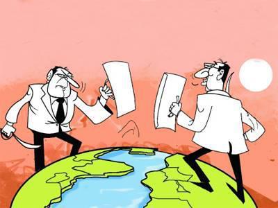 Компенсационные пошлины: виды и порядок уплаты